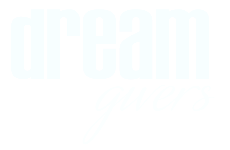 Dream Givers